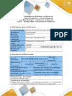 Guía de actividades y rúbrica de evaluación fase 1-Grafico libre- descripción de fortalezas.docx