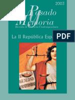15793311RD27434380.pdf