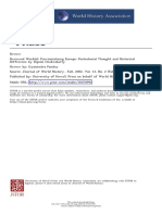 review-Provincializing Europe-2.pdf