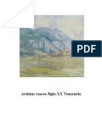 ARTISTAS VASCOS EN VENEZUELA.odt