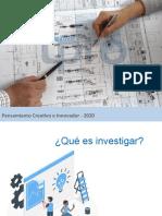 Investiga 1