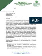 RECHAZO EJERCICIO COMPILATORIO.pdf