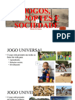 Aula jogos esportes e sociedade [Salvo automaticamente].pptx