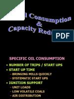 8.Sp.Oil,Cap.Redn