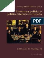 Literatura_politica_y_politica_literaria.pdf