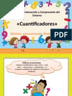 CUANTIFICADORES MAS Y MENOS.pptx