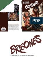 Bribones 1