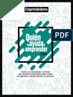 guia-quien-te-ayuda-a-emprender-emprendedores-270-1583166350.pdf