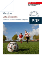 BMF-BR-ST_Vereine_und_Steuern_201608_12.pdf