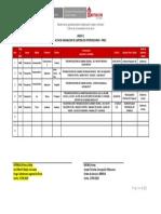 Acta 01 de Asignacion de Cartera de Inversiones