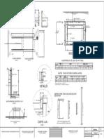 Box-coulvert seccion 2x1x7mts