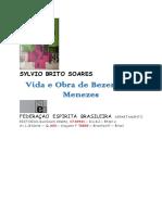 vida e obra de bezerra de menez - sylvio brito soares.pdf
