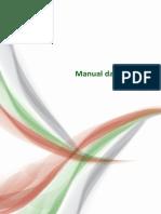 manual_qualidade_inovinter