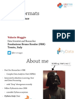 data-science-formats-beyond-csv-and-hdfs