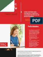 Guía Keep it Simple.pdf