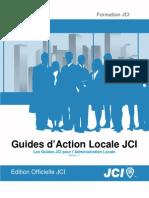JCI Local Guide (1)