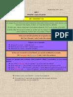 27º and 28º tasks. first year ac. 24.25.06.pdf