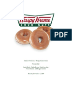 KrispyKremeProject copy(2)