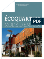 Ecoquartier mode demploi by Catherine Charlot-Valdieu, Philippe Outrequin (z-lib.org).pdf