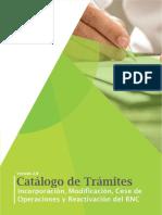 RNC Personas Fisicas y Juridicas.pdf