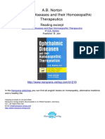 Ophthalmic-Diseases-and-their-Homoeopathic-Therapeutics-A-B-Norton.01216_1