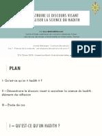 Hadith.pdf