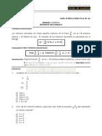 3-Números Racionales.pdf