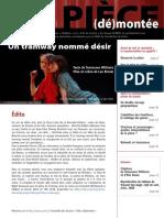 DOSSIER_TRAMWAY DESIR_LEE BREUER