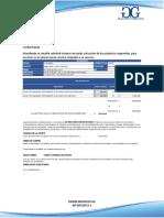 Cotizacion SIMEX lEIDI OROZCO.pdf