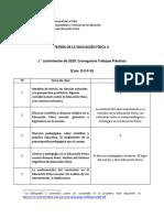 TEF 3 (1° Sem. ´20)_CRONOGRAMA DE TP Com D-E-F-G (URO).pdf