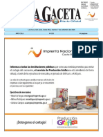 Gaceta_01_09_2020
