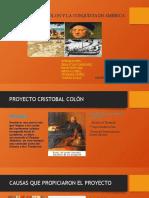 CRISTOBAL COLÓN.pptx