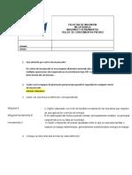 TALLER CONOCIMIENTOS PREVIOS_solución