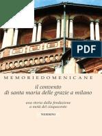 2013_Leonardo_alle_Grazie