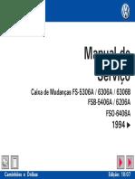 Manual_Transmissao_FS_5306A_6306A_6306B_FSB_5406A_6206A_FSO_6406A