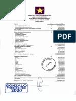 PLD Informe Gastos Campaña Gonzalo Castillo Terrero (Final)