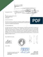 PRM Reporte de Ingresos y Egrersos Candidato Presidencial Luis Abinader Corona (Marzo-julio 2020) (2)
