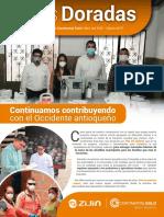 Notas-Doradas_Abril-2020-ok_83101