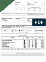 REPORTE DE MANTENIMIENTO 0009 SUCCIONADOR.pdf