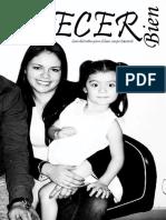 final cartilla.pdf interactivo