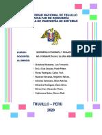 TRABAJO-2-SOLUCION DE EJERCICIOS