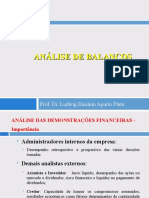aula-4-analise-vertical-e-horizontal-131005092004-phpapp01