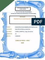 MINERIA NO METALICA.docx