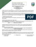 MÓDULO_BÁSICO_EN_SALUD_OCUPACIONAL
