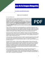 Israel Castellanos Que es la curaduria cubafoto.pdf