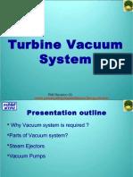 dlscrib.com-pdf-vacuum-system-dl_cc412247666763cff093c08fb8c7133e