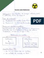 3. Indira Paredes. Radiación.pdf