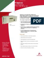OPTIMHO.pdf