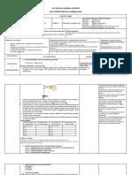 GUÍA_FÍSICA_ONCE_TERCER-PERIODO.pdf