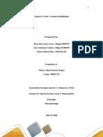 Unidad 3-paso5- Creando Posibilidades-Colaborativo grupo 403025-24